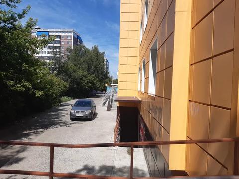 Объявление №61032882: Продажа помещения. Томск, ул. Водопроводная, 14,
