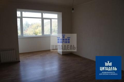 Квартира в коттедже рядом с парком Динамо - Фото 4