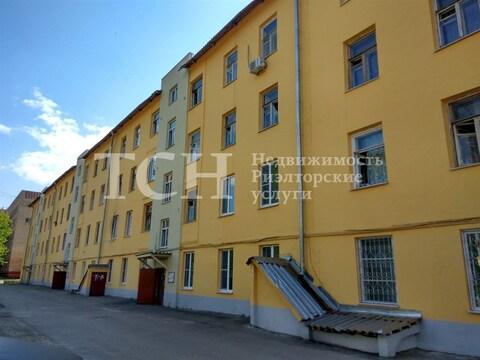 Комната в 3-комн. квартире, Ивантеевка, ул Трудовая, 8 - Фото 1