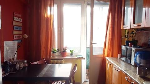 Однокомнатная квартира на Талдомской - Фото 2