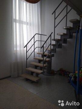 5-к квартира, 220 м, 10/11 эт. - Фото 2
