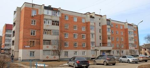 Продам 1 квартиру по улице Промышленная 4к1 Чебоксары