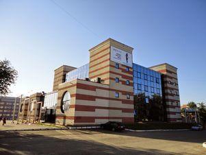Аренда торгового помещения, Пенза, Ул. Победы - Фото 1