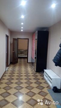 2-к Квартира Первомайский проспект - Фото 2