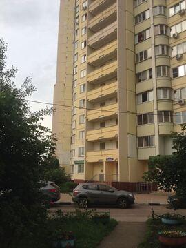 Продажа: комната 12.3 кв.м, Балашиха - Фото 1