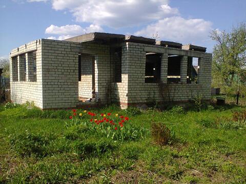 Продам дачу в Рязани, с/т Весна - Фото 5