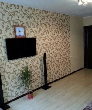 Квартира на Пирогова - Фото 4