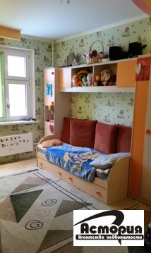 3 комнатная квартира, ул. Садовая 5 к.1 - Фото 5