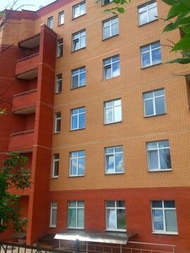 Продам 3-к квартиру, Дедовск г, улица имени Николая Курочкина 1 - Фото 4