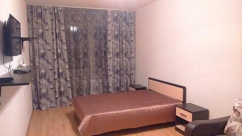 Сдам 2-х комнатную квартиру. - Фото 5