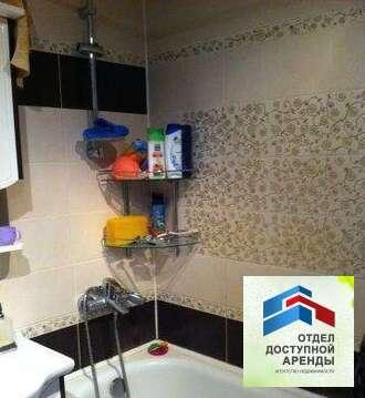 Квартира ул. Красноярская 36 - Фото 3