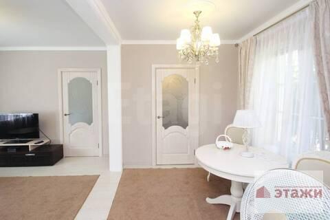 Отличный дом (по документам квартира) в Н.Заимке - Фото 5