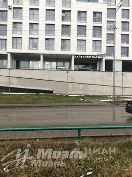 Продажа торгового помещения, Балашиха, Балашиха г. о, Ленина пр-кт. - Фото 2