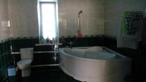 Продажа дома, Городищенский район, Волгоградская область - Фото 3