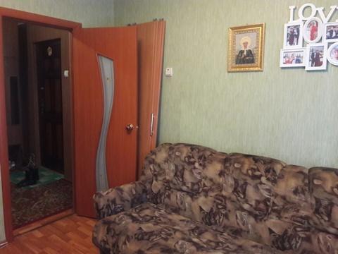 Продажа 3-х комн.кв. ул. Ялтинская 94 - Фото 2