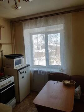 Квартира, ул. Московская, д.16 - Фото 2