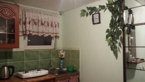 Дом ст Сапун-гора 49 м.кв, 9 соток - Фото 3