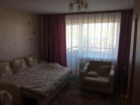 Продажа квартиры, Улан-Удэ, Ул. Мерецкова - Фото 2