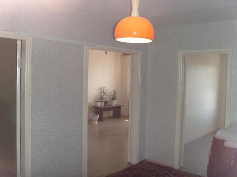 Отличная 2-к. квартира у Покровского рынка - Фото 5