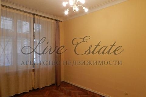 Продажа квартиры, м. Менделеевская, Ул. Фадеева - Фото 5