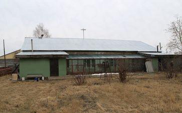 Продажа дома, Шарыпово, Улица Труда - Фото 2