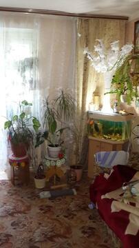 3-х комн. квартира г. Протвино, ул. Заводской проезд д.8 - Фото 5