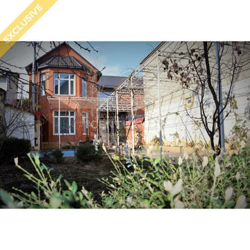 Продажа частного дома по ул.Дахадаева, 290 м2 - Фото 2