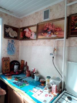 1-ком.квартира на ул.Днепропетровская д.10 - Фото 3