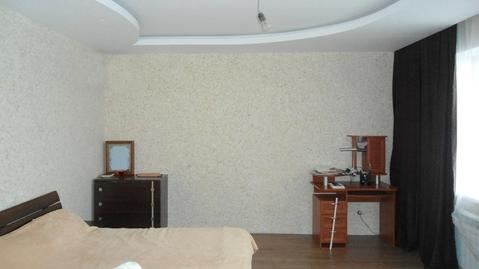 Продается 4-х комнатная квартира в г.Александров по ул.Свердлова - Фото 2