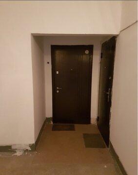 Квартира, ул. Ивана Морозова, д.9 - Фото 4