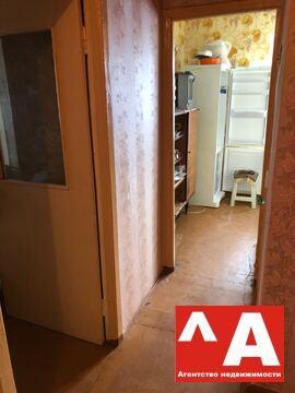 Продажа 2-й квартиры 40 кв.м. в п.Головеньковский - Фото 3