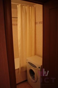 Квартира, Белинского, д.119 - Фото 4