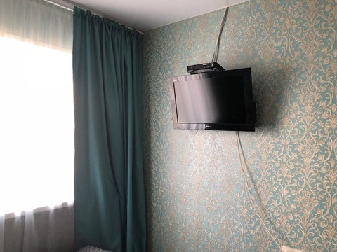 Новый жилой дом, д. Венюково, Чеховский район - Фото 3