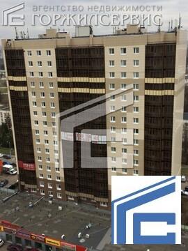 Продаются апартаменты ул. Шипиловский пр. 39 к2 - Фото 1
