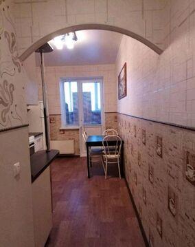 Аренда квартиры, Тюмень, Судоремонтная - Фото 1
