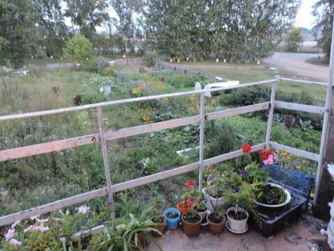 Продажа квартиры, Мамоны, Иркутский район, Ул. Садовая - Фото 5