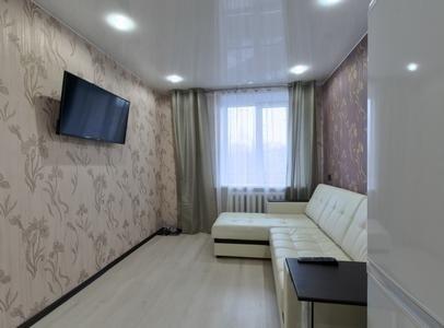 Сдам однокомнатную квартиру в центре Петрозаводска - Фото 2