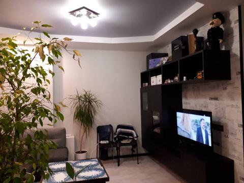 Продажа квартиры, Нижний Новгород, Гагарина пр-кт. - Фото 1