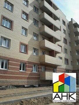 Квартира, ул. Папанина, д.11 - Фото 5