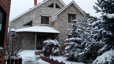 Продается дом, Миронцево д. - Фото 2