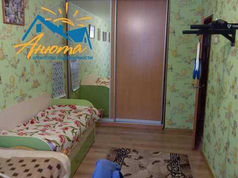 2 комнатная квартира в Жуково, Юбилейная 1 - Фото 4