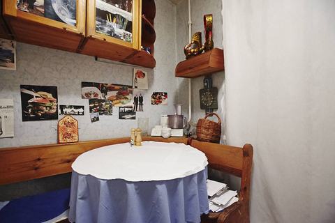 Нижний Новгород, Нижний Новгород, Анкудиновское шоссе, д.30, . - Фото 3
