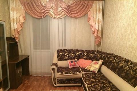 Сдается уютная квартира - Фото 1