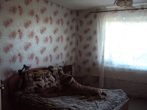 4 комнатная в Солнечном - Фото 5