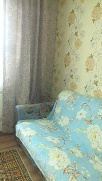 2-комн, Академгородок, аренда - Фото 5