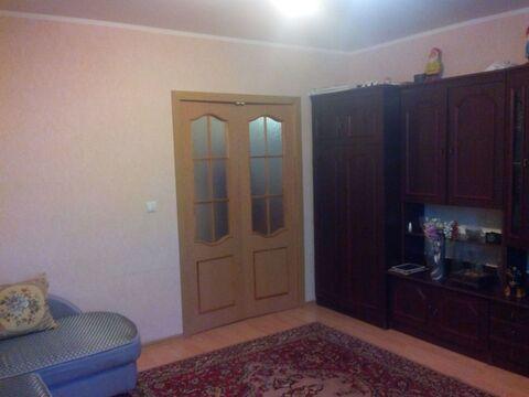 Двухкомнатная квартира в кирпичном доме. - Фото 3