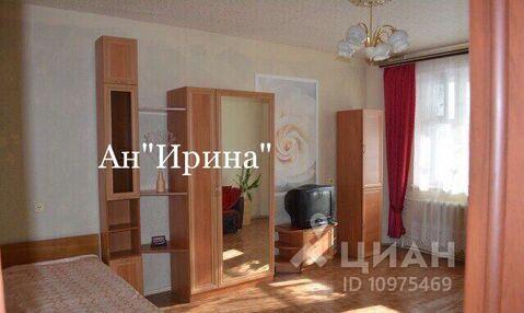 Аренда квартиры, Ковров, Ул. Ватутина - Фото 2