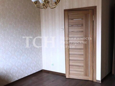 Комната в 4-комн. квартире, Пушкино, ул Инессы Арманд, 5 - Фото 5
