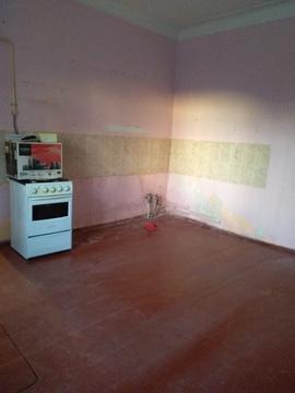 Сдается дом на длительный срок, Снять дом в Кольчугино, ID объекта - 504648310 - Фото 1