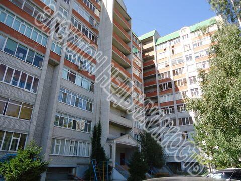 Продается 3-к Квартира ул. Школьная - Фото 3